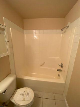 Photo 22: 105 10118 95 Street in Edmonton: Zone 13 Condo for sale : MLS®# E4231734