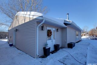 Photo 2: McLeod Drive Acreage in Buckland: Residential for sale (Buckland Rm No. 491)  : MLS®# SK840447