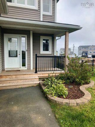 Photo 29: 36 Brick Lane in Spryfield: 7-Spryfield Residential for sale (Halifax-Dartmouth)  : MLS®# 202124479