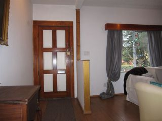 Photo 3: 1726 MCSPADDEN Avenue in Vancouver: Grandview VE House for sale (Vancouver East)  : MLS®# R2311985