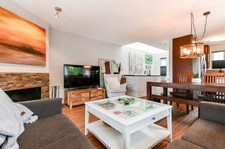 Photo 12: 2203 ALDER Street in Vancouver: Fairview VW Townhouse for sale (Vancouver West)  : MLS®# R2508720