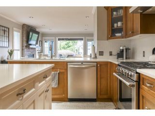 "Photo 6: 9496 210 Street in Langley: Walnut Grove House for sale in ""Walnut Grove"" : MLS®# R2586224"