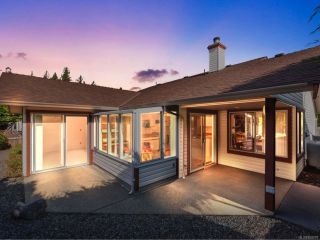 Photo 30: 622 Pine Ridge Crt in COBBLE HILL: ML Cobble Hill House for sale (Malahat & Area)  : MLS®# 828276