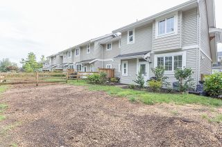 """Photo 18: 4 12161 237 Street in Maple Ridge: East Central Townhouse for sale in """"VILLAGE GREEN"""" : MLS®# R2097665"""