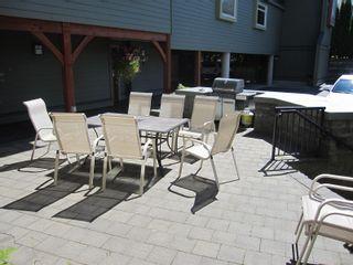 Photo 26: 310B 1730 Riverside Lane in : CV Courtenay City Condo for sale (Comox Valley)  : MLS®# 873671