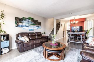 Photo 5: 6662 Temple Drive NE in Calgary: Temple Row/Townhouse for sale : MLS®# A1063811