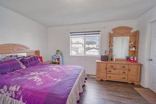 Photo 14: 26 Saddlemont Way NE in Calgary: Saddle Ridge Detached for sale : MLS®# A1103479