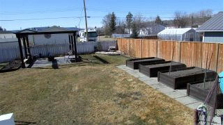 """Photo 27: 10086 S 97 Street: Taylor House for sale in """"TAYLOR"""" (Fort St. John (Zone 60))  : MLS®# R2566113"""