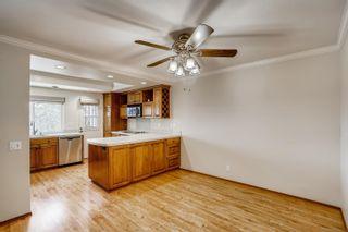 Photo 7: Condo for sale : 3 bedrooms : 5657 Lake Murray Blvd #Unit #B in La Mesa
