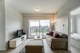 Photo 11: 208 6283 KINGSWAY in Burnaby: Highgate Condo for sale (Burnaby South)  : MLS®# R2351211