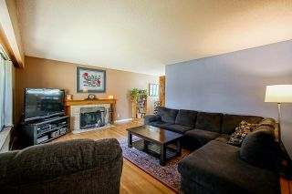 Photo 5: 1006 THOMAS Avenue in Coquitlam: Maillardville House for sale : MLS®# R2573199