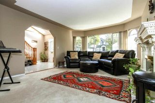Photo 4: 6583 SHERBROOKE Street in Vancouver: South Vancouver House for sale (Vancouver East)  : MLS®# R2111969