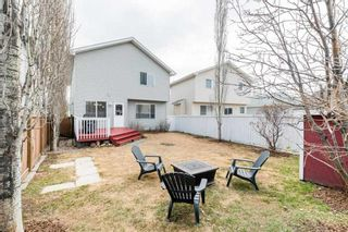 Photo 39: 8810 174 Avenue in Edmonton: Zone 28 House for sale : MLS®# E4241255