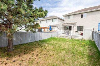 Photo 45: 22 13403 CUMBERLAND Road in Edmonton: Zone 27 House Half Duplex for sale : MLS®# E4266223
