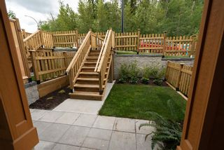 """Photo 9: 8 22810 113 Avenue in Maple Ridge: East Central Townhouse for sale in """"RUXTON VILLAGE"""" : MLS®# R2340904"""