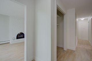 Photo 2: 190 Skyridge Avenue in Lower Sackville: 25-Sackville Residential for sale (Halifax-Dartmouth)  : MLS®# 202016826