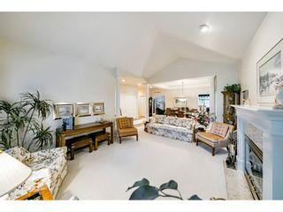 Photo 6: 129 6505 3 AVENUE in Delta: Boundary Beach Townhouse for sale (Tsawwassen)  : MLS®# R2503542