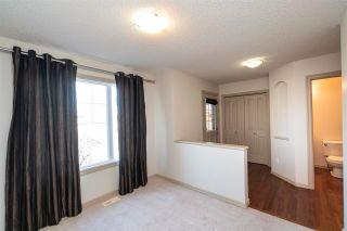 Photo 10: 9143 213 Street in Edmonton: Zone 58 House for sale : MLS®# E4250638