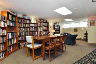 Photo 18: 404 13876 102 AVENUE in Surrey: Whalley Condo for sale (North Surrey)  : MLS®# R2396892