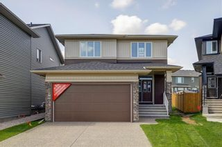 Photo 1: 223 EVANSGLEN Circle NW in Calgary: Evanston Detached for sale : MLS®# A1039757