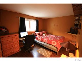 Photo 8: 115 Caron Street in St Jean Baptiste: Manitoba Other Residential for sale : MLS®# 1607221