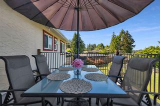 Photo 20: 1825 Cranberry Cir in : CR Willow Point House for sale (Campbell River)  : MLS®# 877608