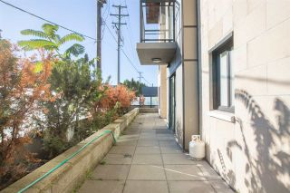 Photo 12: 204 3028 ARBUTUS Street in Vancouver: Kitsilano Condo for sale (Vancouver West)  : MLS®# R2561785