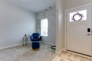 """Photo 21: 28 8370 202B Street in Langley: Willoughby Heights Townhouse for sale in """"KENSINGTON LOFTS"""" : MLS®# R2546276"""