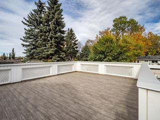 Photo 34: 48 Foxwell Road SE in Calgary: Fairview Detached for sale : MLS®# A1150698
