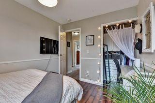 Photo 25: 11704 FURUKAWA Place in Maple Ridge: Southwest Maple Ridge House for sale : MLS®# R2585935
