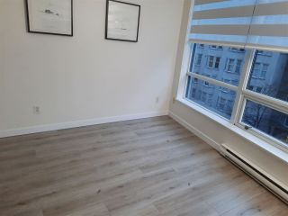 """Photo 24: 617 1082 SEYMOUR Street in Vancouver: Downtown VW Condo for sale in """"Freesia"""" (Vancouver West)  : MLS®# R2533944"""