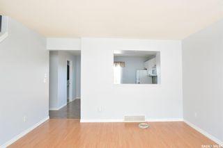 Photo 6: 149 815 Kristjanson Road in Saskatoon: Silverspring Residential for sale : MLS®# SK841683