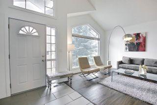 Photo 3: 369 BURTON Road in Edmonton: Zone 14 House for sale : MLS®# E4235367