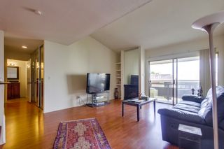 Photo 6: MISSION VALLEY Condo for sale : 1 bedrooms : 1625 Hotel Circle C302 in San Diego