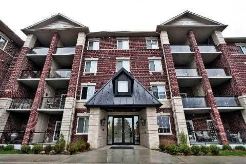 Main Photo: 2 1440 Gordon Street in Guelph: Pine Ridge Condo for sale : MLS®# X3044296