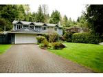 Property Photo: 5650 KEITH RD in West Vancouver