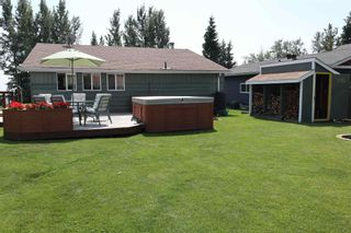 Photo 34: 47436 RR 15: Rural Leduc County House for sale : MLS®# E4254433