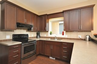 Photo 15: 191 Holly Drive in Oakbank: Single Family Detached for sale (RM Springfield)  : MLS®# 1211160