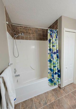 Photo 23: 2707 Beach Avenue: Cold Lake House for sale : MLS®# E4251240