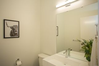 Photo 8: 3094 107th St in : Na Uplands Row/Townhouse for sale (Nanaimo)  : MLS®# 864124