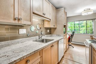 """Photo 14: 104 436 SEVENTH Street in New Westminster: Uptown NW Condo for sale in """"REGENCY COURT"""" : MLS®# R2609337"""