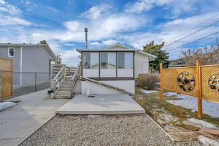 Photo 9: 1214 15 Avenue: Didsbury Detached for sale : MLS®# A1079028