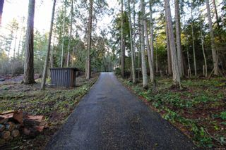 Photo 29: 750 Lands End Rd in : NS Deep Cove House for sale (North Saanich)  : MLS®# 871474