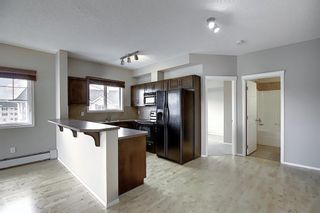 Photo 7: 2408 43 Country Village Lane NE in Calgary: Country Hills Village Apartment for sale : MLS®# A1057095