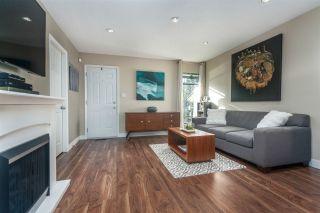 Photo 6: 1375 PRAIRIE Avenue in Port Coquitlam: Lincoln Park PQ House for sale : MLS®# R2338438