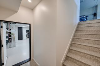 Photo 55: 279 WINDERMERE Drive NW: Edmonton House for sale