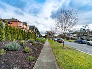 """Photo 33: 735 W 63RD Avenue in Vancouver: Marpole House for sale in """"MARPOLE"""" (Vancouver West)  : MLS®# R2547295"""