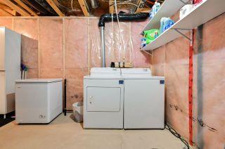 Photo 26: 191 5604 199 Street in Edmonton: Zone 58 Townhouse for sale : MLS®# E4242882