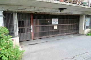 """Photo 20: 1103 45650 MCINTOSH Drive in Chilliwack: Chilliwack W Young-Well Condo for sale in """"Phoenixdale One"""" : MLS®# R2088929"""