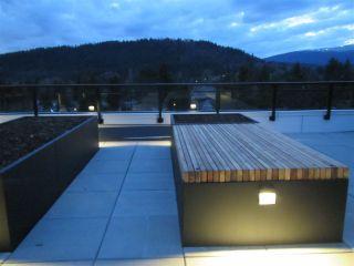 Main Photo: 308 700 CLARKE Road in Coquitlam: Coquitlam West Condo for sale : MLS®# R2615783